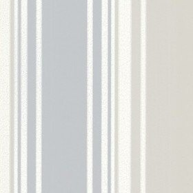 Little Greene Tented Stripe Rubine Ash 0286TSRUBIN