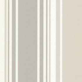 Little Greene Tented Stripe Scandinavian 0286TSSCAND