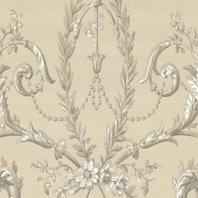 Little Greene Versailles Guilded 0284VEGUILD
