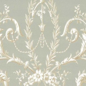 Little Greene Versailles Monument 0284VEMONUM
