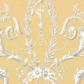 Little Greene Versailles Royale 0284VEROYAL