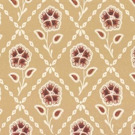 Little Greene Whitehall Cedar 0284WHCEDAR