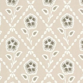 Little Greene Whitehall Pebble 0284WHPEBBL