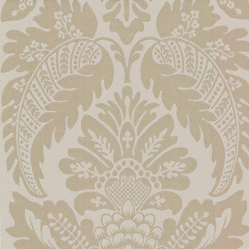 Little Greene Wilton Acre 0282WLACREZ