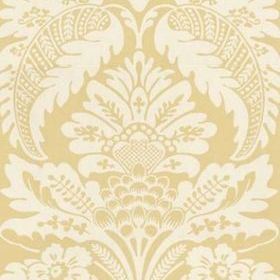 Little Greene Wilton Cravat 0282WLCRAVA