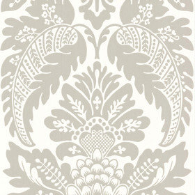 Little Greene Wilton Drapery 0282WLDRAPE