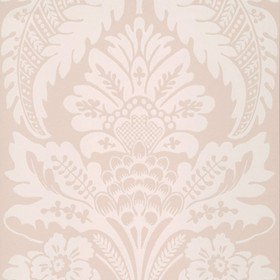 Little Greene Wilton Gypsum 0256WLGYPSU