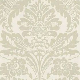 Little Greene Wilton Kelp 0282WLKELPZ