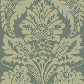 Little Greene Wilton Marle 0256WLMARLE