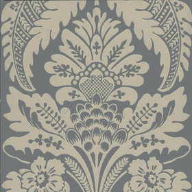 Little Greene Wilton Pad 0256WLPADZZ