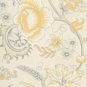 Little Greene Woodblock Trail Claude 0291WOCLAUD