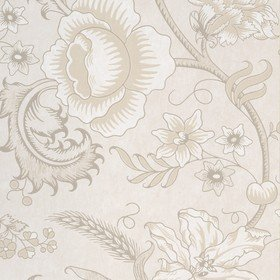Little Greene Woodblock Trail Wash 0291WOWASHZ
