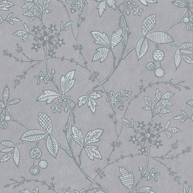 Little Greene Wrest Trail Lead 0291WRLEADZ