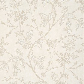 Little Greene Wrest Trail Lime Plaster 0291WRLIMEZ