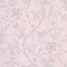 Little Greene Wrest Trail Pink Plaster 0291WRPINKZ
