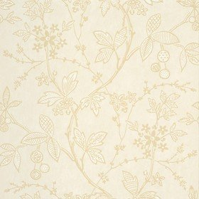 Little Greene Wrest Trail Sand 0291WRSANDZ