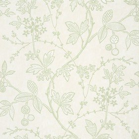 Little Greene Wrest Trail Shoot 0291WRSHOOT