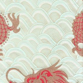 Matthew Williamson Celestial Dragon W6545-01