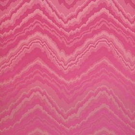 Matthew Williamson Contour Cerise F7126-06