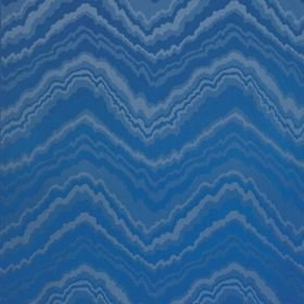 Matthew Williamson Contour Persian Blue F7126-05