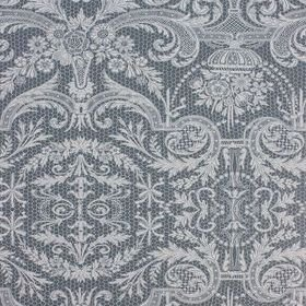 Matthew Williamson Orangery Lace Dove W7142-01