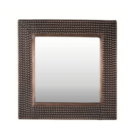 Arthouse Boutique Sassari Mirror 008288