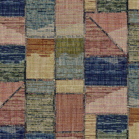 Missoni Home Patchwork 10240