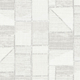 Missoni Home Patchwork 10241