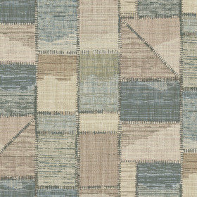 Missoni Home Patchwork 10242