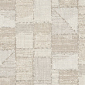 Missoni Home Patchwork 10244