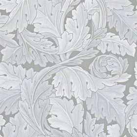 Morris & Co Acanthus Marble 212553