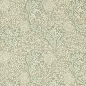 Morris & Co Apple Bay Leaf 216689