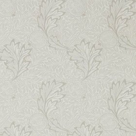 Morris & Co Apple Chalk-Ivory 216692