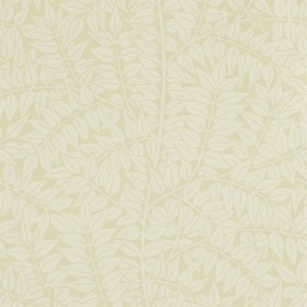 Morris & Co Branch Tempera-Cream 210378