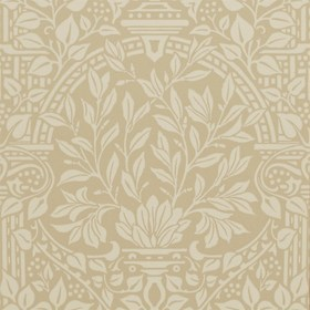 Morris & Co Garden Craft Manilla 210359