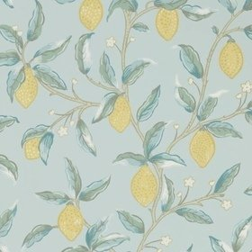 Morris & Co Lemon Tree Wedgewood 216674