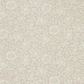 Morris & Co Mallow Dusky Rose 216675