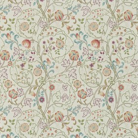 Morris & Co Mary Isobel Rose-Artichoke 214729