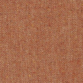 Morris & Co Brunswick Saffron 236515