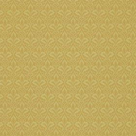Morris & Co Owen Jones Honey-Beige 210454