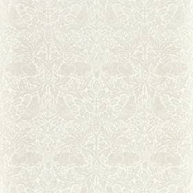 Morris & Co Pure Brer Rabbit White Clover 216534