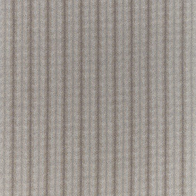 Morris & Co Pure Hekla Wool Cloud Grey 236606