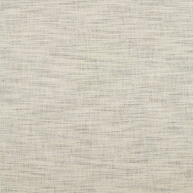 Morris & Co Pure Laxa Weave Cloud Grey 236603