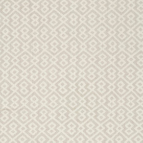 Morris & Co Pure Orkney Weave Lightish Grey 236599