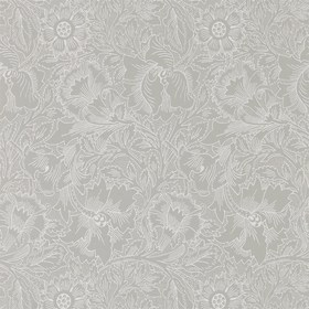 Morris & Co Pure Poppy Dove-Chalk 216032