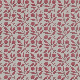 Morris & Co Rosehip Rose 214705