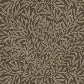 Morris & Co Willow Bullrush 210380