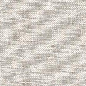 Mr Perswall Sandy Beige C131501-6