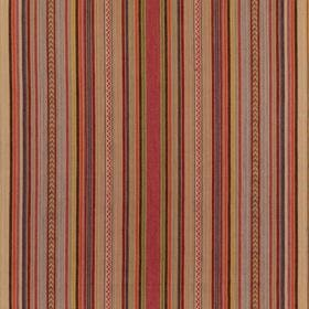 Mulberry Home Art Stripe Multi FD783-Y101