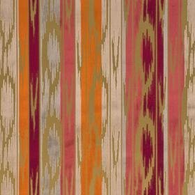 Mulberry Home Birch Velvet Ruby-Sienna FD679-V96